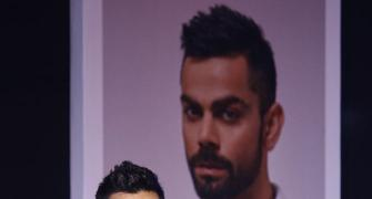 The 3 mistakes of Virat Kohli's life