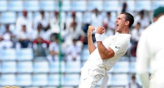 Australia start mind games ahead of the Ashes