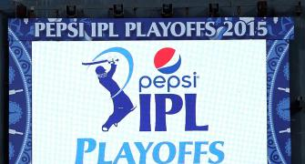 5 months after pulling out of IPL deal, Pepsi back as BCCI sponsor