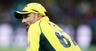 Lyon working on staying relevant in ODIs