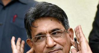 Why Lodha reforms for BCCI have fallen flat