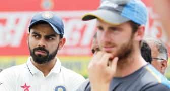 Revealed! What makes Kohli a record-breaking batsman