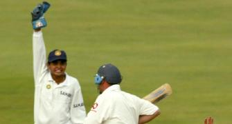 2002 Test win in England was a defining moment for Indian cricket: Kumble
