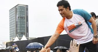 Here's what Tendulkar will do to support Pulwama martyrs' families