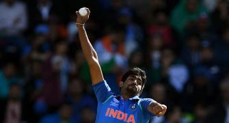 How Bumrah became the best ODI bowler in the world