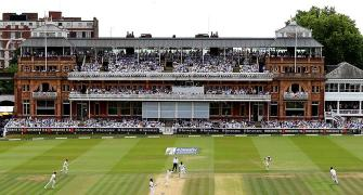 Tell us: Should Test cricket continue to be a five-day affair?