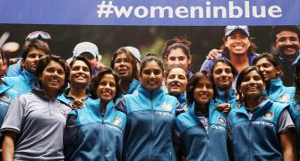 Indian women's cricket team pulls out of England tour