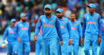 Captain Kohli on what went wrong for India against Sri Lanka