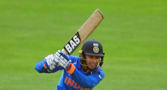 Women's T20 likely to get 2022 Commonwealth Games spot