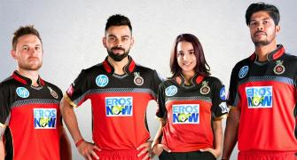 Why advertisers are spellbound by IPL