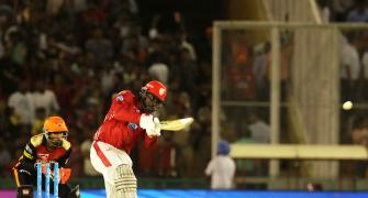 Is Gayle the greatest T20 batsman?