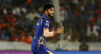 Why Markande, Rashid are making waves in IPL-11