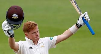 Strauss wants Pope to focus on Test cricket