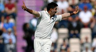 India in England salutes Test cricket