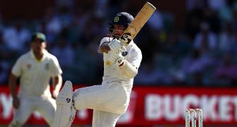 ICC Test rankings: Kohli's reign in danger, Pujara in top 5