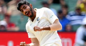 Report Card: How India fared in MCG Test