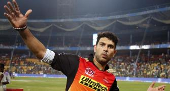 How big money adds extra pressure on players in IPL...