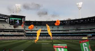 Australia welcomes 'clarity' of T20 WC deferment