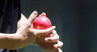 'ICC guidelines on resumption of cricket impractical'