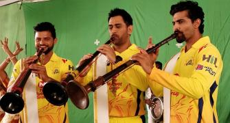Will poll fever dim brands' love for IPL?