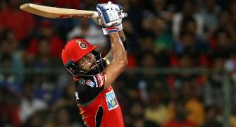 Surprised by Kohli's decision to skip Afghanistan Test, says Clarke