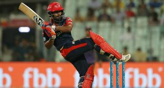 'If they don't play IPL, they won't get too far'
