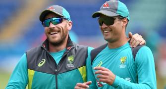 Why Aussies face must-win situation against India...