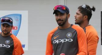 'I predict India to win 4-0 in Australia'
