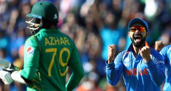 Why ICC rejected India's request to isolate Pakistan