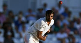 Exclusive! What Ashwin did wrong, what Moeen did right