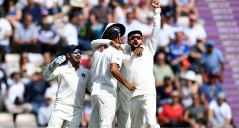 Why India have a good chance to triumph in Australia