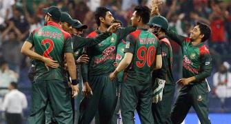 FICA urges ICC to address payment delays, other issues