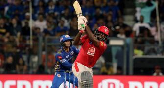 Ashwin reveals injury worries for Kings XI Punjab