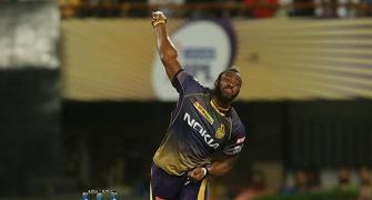 Why are Indians underperforming in IPL 12?