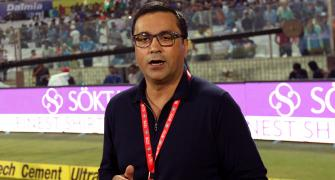 Will BCCI get clearance from Sports Ministry?