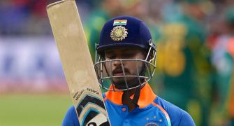 2nd ODI: Chance for Iyer to seal No 4 spot