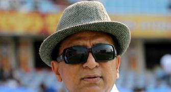 Gavaskar slams MCC proposal of one ball in Tests