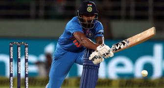 Why Rahul and Pant are in the reckoning for World Cup