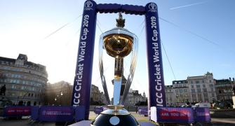 Will ICC agree to India's demand to ban Pakistan from World Cup?