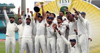 Will World Test championship revive the longest format of cricket?