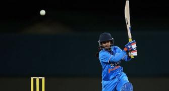 India likely to rope in youngsters as they eye whitewash vs Kiwis