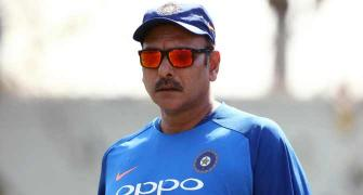 Meet the 6 candidates in the fray for India coach job