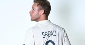 England willing to boycott social media: Broad
