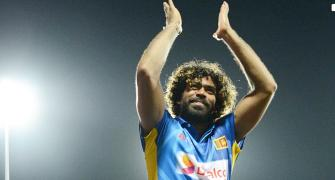 Malinga steers SL to win over Bangladesh in final ODI