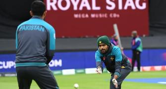 Here's what Pakistan MUST do ahead of India clash