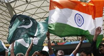 WT20: 'ICC is taking up Pak visa issue with BCCI'