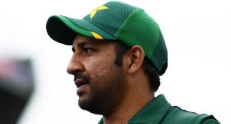 Pakistan let players take final call on England tour