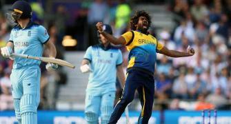 Inconsistent Lanka seek to keep momentum against SA