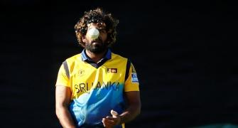 10 SL players opt out of Pak tour over security fears