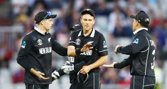 Boult admits Brathwaite innings was box office